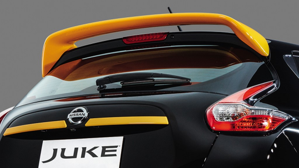 2018 nissan juke philippines. wonderful 2018 the nissan juke nstyle adds a new color variants to the  lineup cosmic blue with white accents and obsidian black yellow accents  to 2018 nissan juke philippines