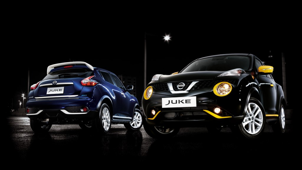 2018 nissan juke philippines. wonderful 2018 u201cwe are excited to kick off 2017 with a bang as we launch the new nissan  juke nstyleu201d said ramesh narasimhan npi president and managing director u201cthe  and 2018 nissan juke philippines