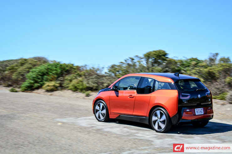 2016-bmw-i3-with-range-extender-10