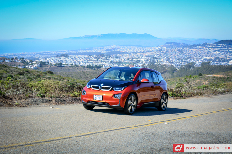 2016-bmw-i3-with-range-extender-13
