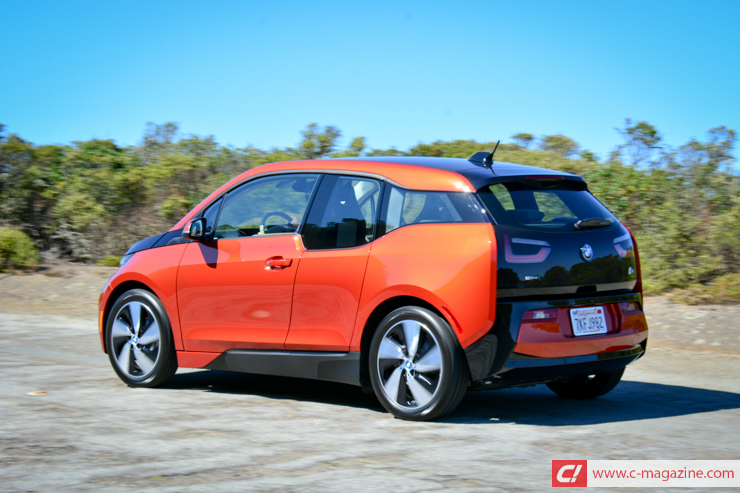 2016-bmw-i3-with-range-extender-4