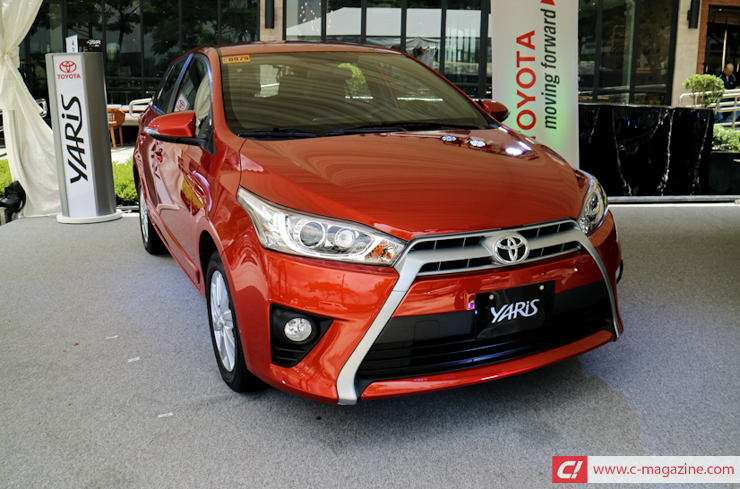 toyota-vios-and-yaris-5