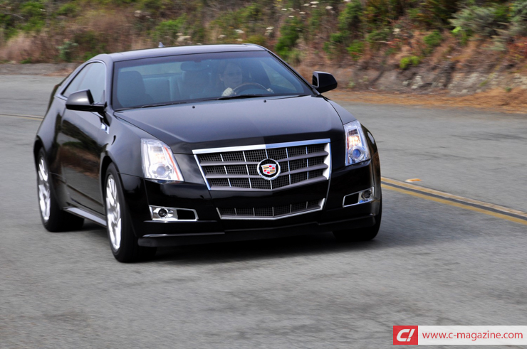 2011-cadillac-cts-coupe-3