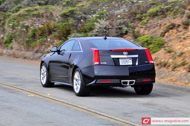 2011-cadillac-cts-coupe-4