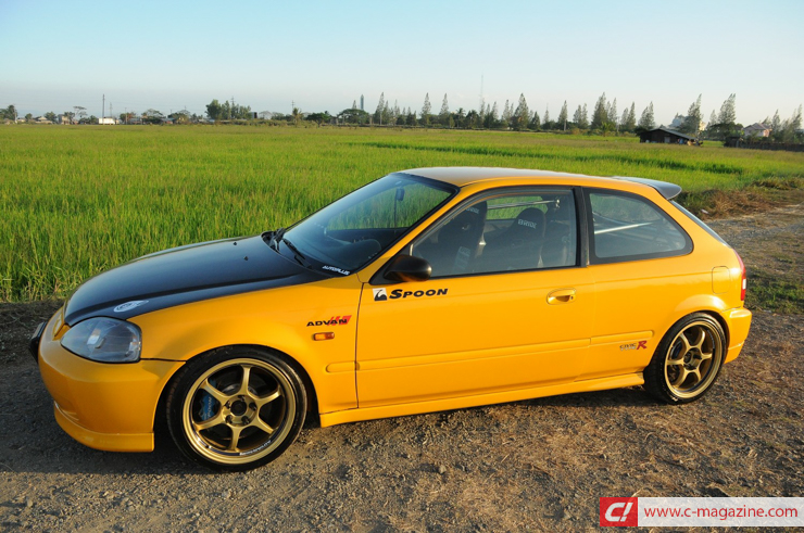 honda-civic-ek-hatchback-2