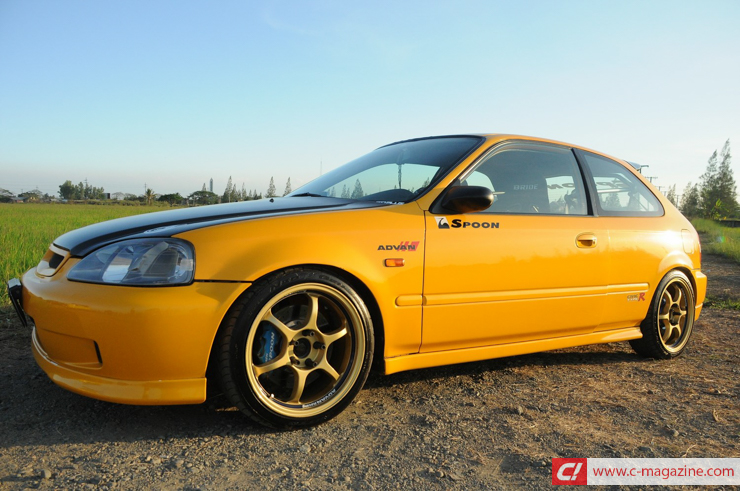honda-civic-ek-hatchback-3