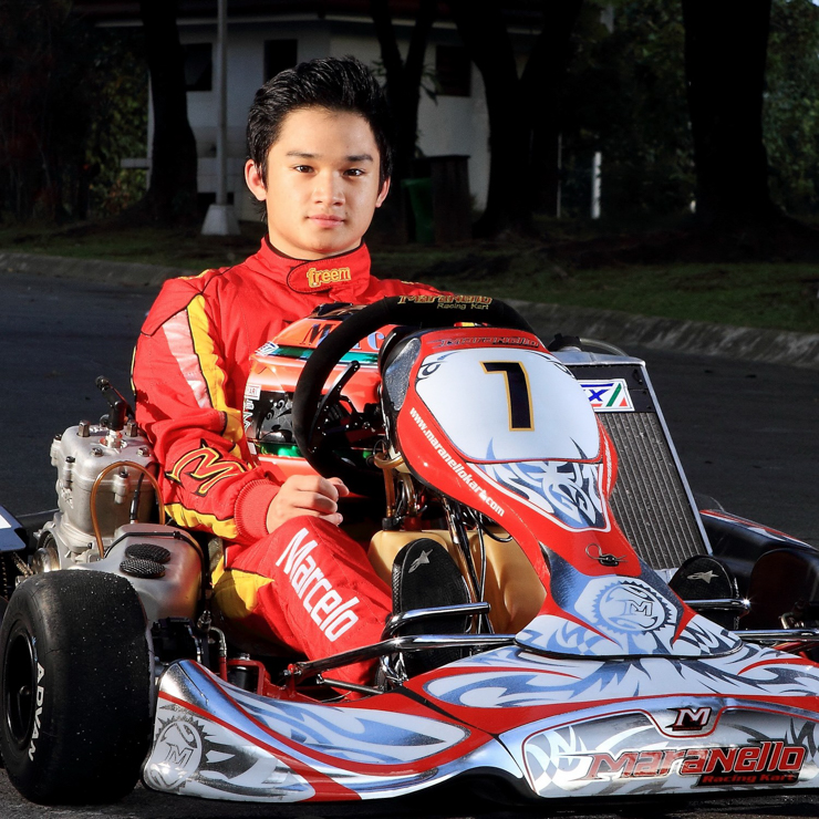 stefano-marcelo-karting-champion-8
