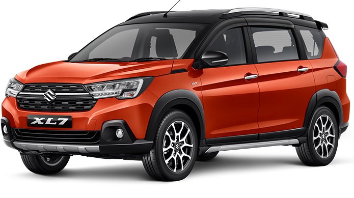 the 7 seat 2020 suzuki xl7 is the ertiga s suv cousin c magazine the 7 seat 2020 suzuki xl7 is the