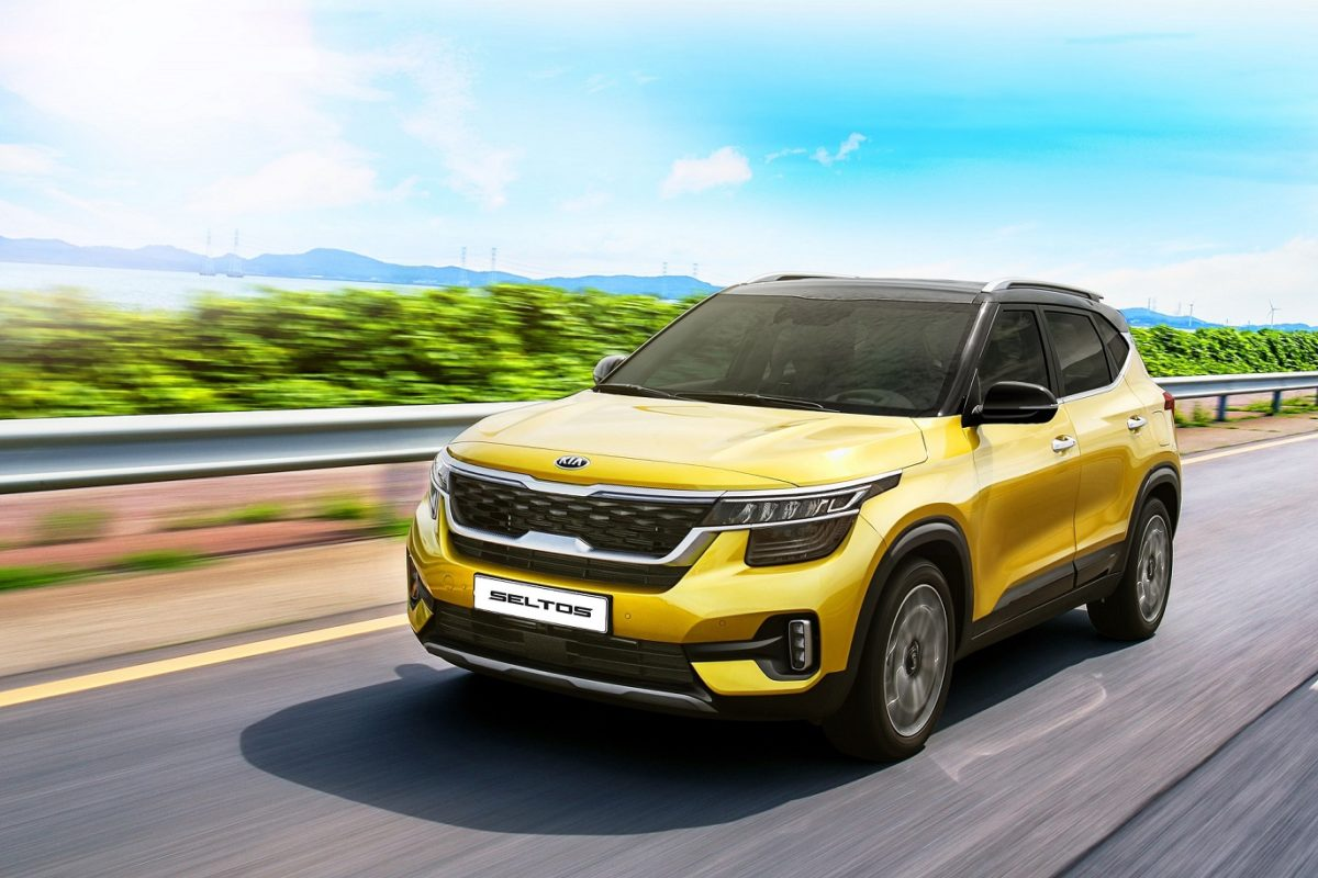 Kia Philippines Promises To Care During The Covid 19 Crisis And Beyond C Magazine